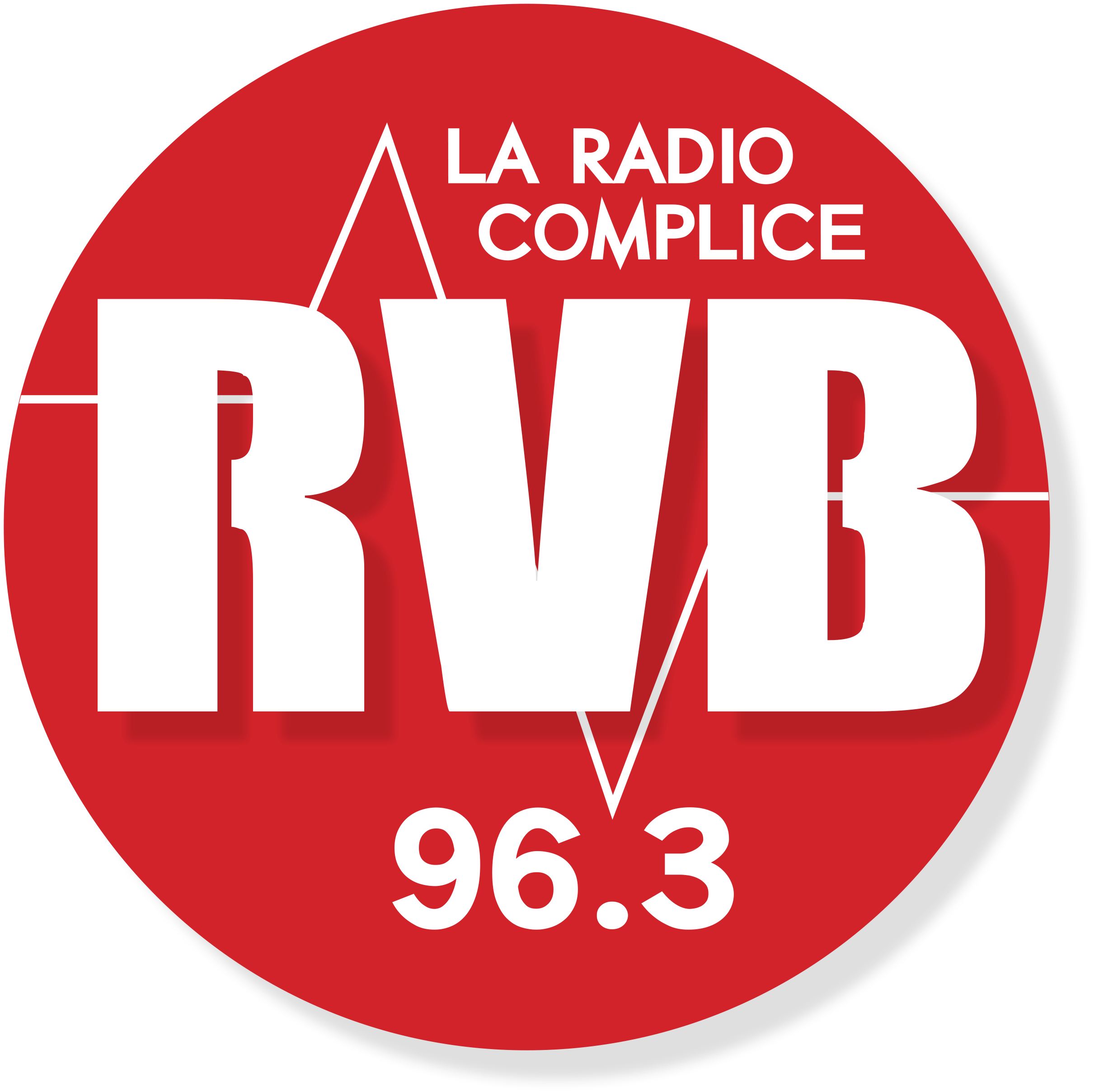 , Téléchargements, Radio Vallée Bergerac